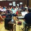 """L'Escolania i Cor Jove d'Olesa celebrarà el seu 10è aniversari amb el musical """"Els miserables"""""""