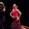 Semblanza: Danzas de la Tierra, per Companyia Ballaire
