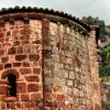 ERC proposa fomentar el turisme cultural per reactivar l'economia a Gavà
