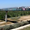 """Pelegrí celebra que el Govern no hagi d'afrontar el """"conflicte"""" que podia suposar la instal·lació d'Eurovegas al Parc Agrari del Baix Llobregat"""