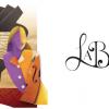 La Bohème (adaptació), per Òpera-Cultura i Amics de la Lírica Charo Picazo