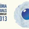 Continua oberta la convocatòria de suport a la creació i arts visuals al Prat de Llobregat