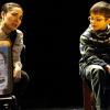 La Camisa de l'Home Feliç, per Zum Zum Teatre