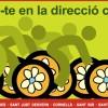 La 9a passejada en bicicleta del Baix Llobregat tanca la Setmana de la Mobilitat