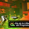 Dia de la Llibertat del Programari a La Palma de Cervelló