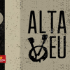 Hoy empieza el Festival Altaveu