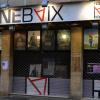 """El CineBaix acull la presentació del documental """"El cinturón rojo"""""""