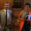 La diputada del Baix Llobregat Eva Granados, nomenada portaveu adjunta del grup parlamentari socialista