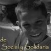 Abierto el plazo para participar en el IV Concurso de Fotografía Social y Solidaria Kassumay