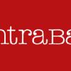 ContraBaix ha programat quatre espectacles per a la temporada de tardor