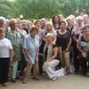 Begues i Corbera col·laboren en polítiques d'igualtat