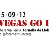 La Plataforma Aturem Eurovegas manté el concert per al 15 de setembre