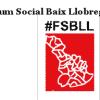El Foro Social del Baix Llobregat llama a la movilización el 15S en Madrid