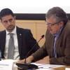 La mobilitat al Baix Llobregat, a discussió
