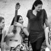 Festival Altaveu: Las Migas