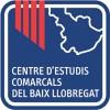 El Centre d'Estudis Comarcals gestionarà el Centre Cívic de Mas Lluí