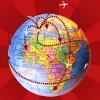 Les regidories d'ocupació i joventut de Sant Just impulsen un programa d'assessorament a la mobilitat internacional