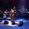 Festival Altaveu: Orquestra Àrab de Barcelona