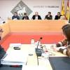 L'Ajuntament de Viladecans aprova una congelació de la majoria d'impostos i taxes per a l'any 2013