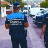 ICV-EUiA demana que l'alcalde de Castelldefels comparegui al Parlament per explicar per què la Policia Nacional patrulla per la ciutat
