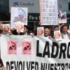 Las participaciones preferentes y las acciones legales a emprender hoy a debate en Torrelles