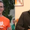 Els esportistes paralímpics Jesús Collado i Ignacio Ávila seran els pregoners de la Festa Major d'Esplugues 2012