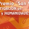 Alumnos de dos IES del Baix Llobregat entre los ganadores del Pemio San Viator de Investigación en Ciencias