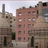 El modernisme al Baix Llobregat (III): la ceràmica