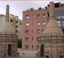 Descobreix els pobles i ciutats del Baix Llobregat: Esplugues