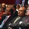 Neix al Baix Llobregat un moviment en defensa del teixit empresarial com a bé social i motor de l'economia