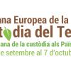 El Baix Llobregat es prepara per la celebració de la Setmana Europea de la Custòdia del Territori
