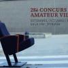 Tres grups de teatre amateur del Baix Llobregat competeixen en el 28è Concurs de Teatre Vila d'Olesa
