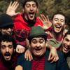 Festival Altaveu: Txarango