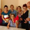 Un municipi del Baix Llobregat participa en la prova pilot de lectures en format digital de la Diputació de Barcelona