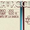 La Festa de la Bicicleta de Sant Andreu de la Barca es celebrarà aquest diumenge 7 d'octubre