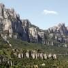 El Canal Olímpic, el Delta del Llobregat, Montserrat i les Mines de Gavà, entre els llocs més turístics de la demarcació de Barcelona