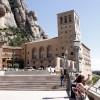 """Diumenge es celebra a Montserrat l'acte final de la """"Marxa Som"""""""