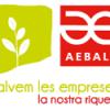 Salvem les Empreses, sol·licita als ajuntaments del Baix Llobregat noves facilitats per les empreses de la comarca