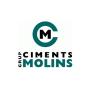 Ciments Molins gana 6,5 millones hasta marzo, un 37,7% más, gracias al negocio internacional