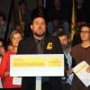 Nova carta d'Oriol Junqueras, nova negativa del jutge Llarena