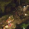 El Pessebre Vivent de Corbera modifica l´aforament per fer més dinàmica i agradable la seva visita