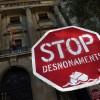 Sant Feliu de Llobregat signa un conveni amb el Col·legi de Procuradors per evitar els desnonaments