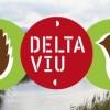 Delta Viu participa en el Fòrum Social Català 2014, presentant el seu treball per dinamitzar l'accés a la terra i defensar el territori del Baix Llobregat