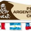 El Baix Llobregat molt present al Dakar 2013 i amb possibilitats de victòria