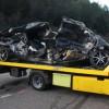 El puente del primero de mayo deja tres víctimas mortales en accidentes de tráfico en vías urbanas, una en el Baix Llobregat