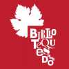 """""""Biblioteques amb DO"""", un projecte que marida lletres i vi, arribarà al juny al Baix Llobregat"""