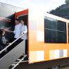 El Bus Alícia continua la seva ruta pel Baix Llobregat