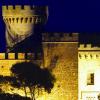 Jornada de portes obertes al castell de Castelldefels aquest cap de setmana