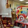 Creu Roja anuncia la recollida de més de 60.000 joguines en un acte a Cornellà