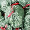 Campanya de sensibilització sobre la gestió i prevenció de residus a Collbató